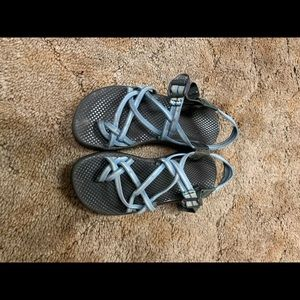Chaco Shoes - Chacos size 7